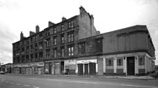 The Club Bar Gallowgate