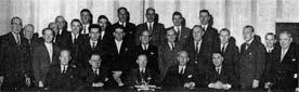 Glasgow Licensed Trade Defence Association 1964