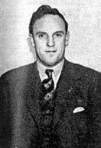 Arthur McGowan