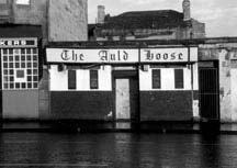 Auld Hoose 455 Gallowgate