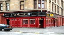 Avalon 2005