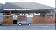 Bairds Bar