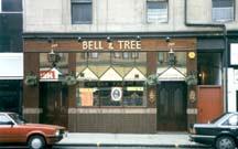 Bell & Tree