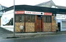 Bells the