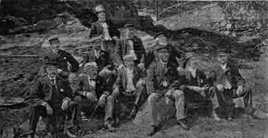 The Ben 1895