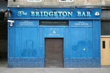 Bridgeton Bar