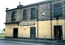 Brig Tavern