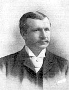 Mr C Ulbrich