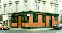 Carnarvon Bar