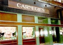 Carnergie's