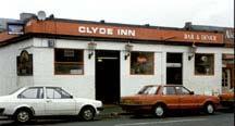 Clyde Inn