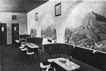 Colorado interior2