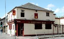Cottage Bar 2005