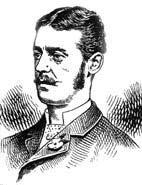 David Speirs Fraser