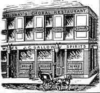 Galloways etch