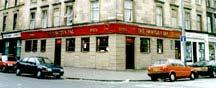 Hampden Bar