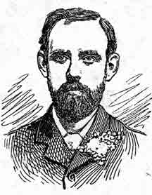 Mr Henry Kerr