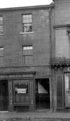 Inverness Bar