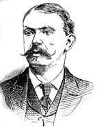 J Fritz Rupprecht