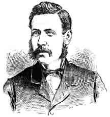 James McRobert