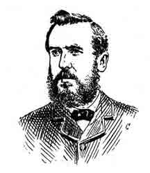 Mr John McIntyre