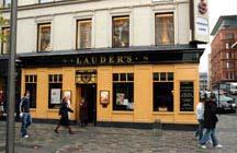 Lauders 2005