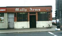 Mally Arms