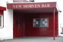 Morven 20053