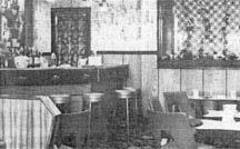 Nairn interior2