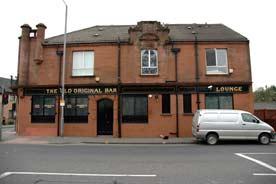The Old Original Bar 2005