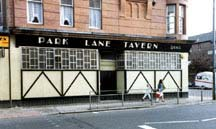 Park Lane Tavern 79 Main street Bridgeton