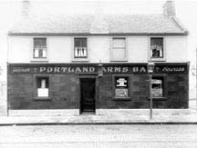 Portland Arms old