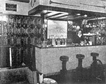 Reid's interior1
