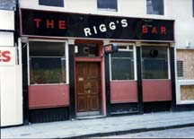 Riggs Bar