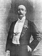 Robert R Davidson