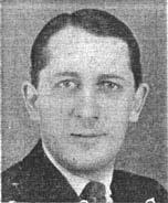 Samuel Hay Gerdiner