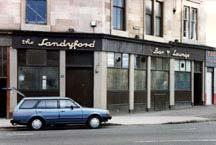 The Sandyford