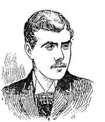 Mr Thomas W Stothart