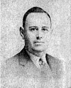 Walter Munn.