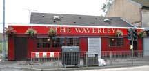 Waverley 2005