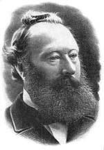 William Lang