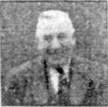 William Lyall