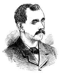 Mr William Murdoch