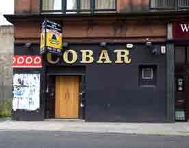 Cobar Pitt Street 2008