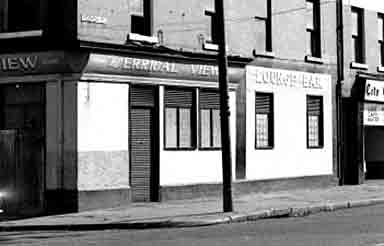 Image of the Errigal View 311 Eglinton Street