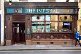 Imperial 2008