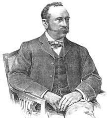 Alexander McLoed