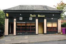 Auld Hoose