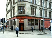 Balmore Bar