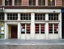 Bar 91. 2005